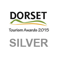 Tourism Award Image
